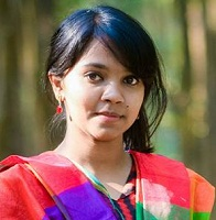 Farzana Anowar Emu