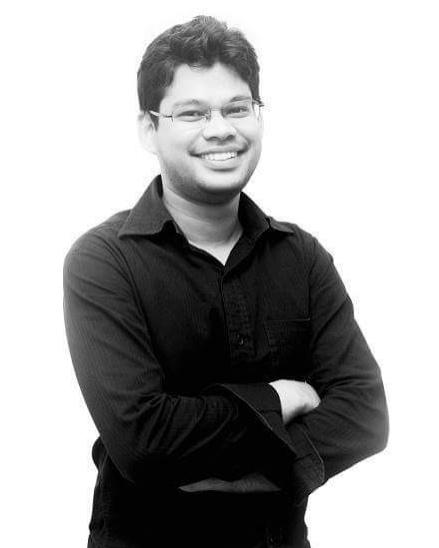 Tanvir Ehsan