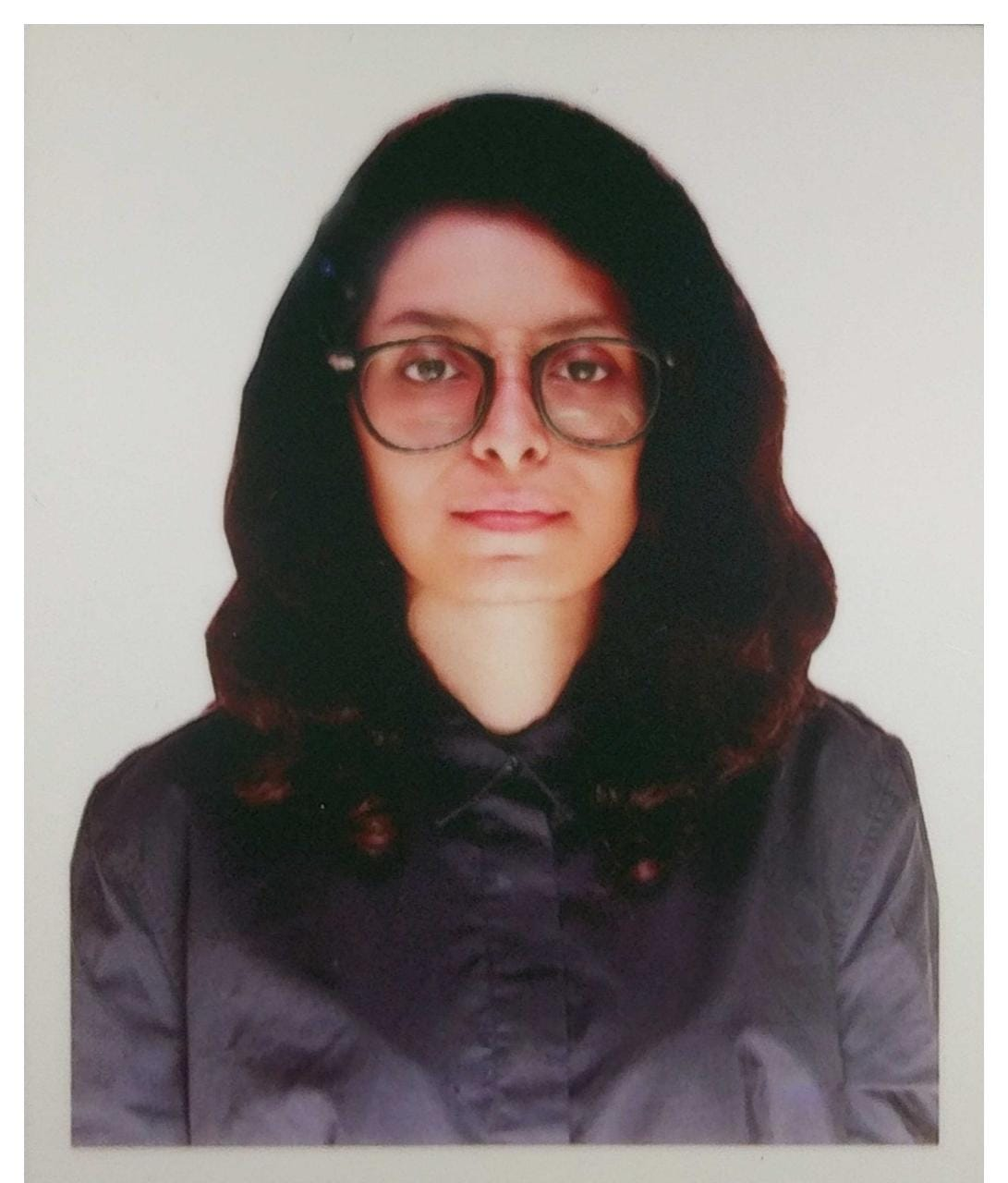 Tahnia Nazneen