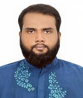 Md. Samiul Islam Sagar